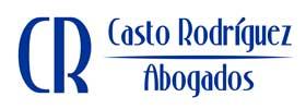 DESPACHO DE ABOGADOS EN HUELVA CASTO RODRIGUEZ
