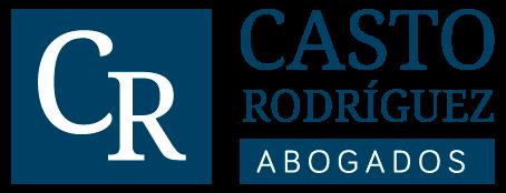 Casto Rodríguez ABOGADOS